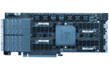 PCIe Boards