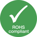 Logo RoHS3